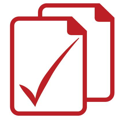 Reference page job resume
