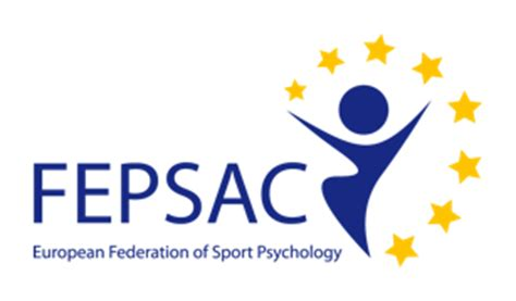 Sport psychology research paper